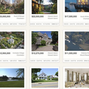 Have you bought a home through Regents Realty Group?